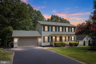 5422 Rainwood Drive, Fredericksburg, VA 22407 - #: VASP215290
