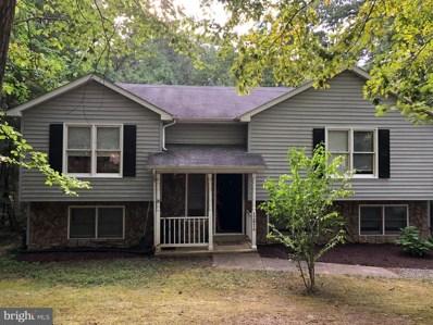 12814 Plantation Drive, Spotsylvania, VA 22551 - #: VASP215312