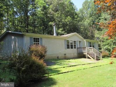 8204 Sleepy Hollow Lane, Partlow, VA 22534 - #: VASP215326