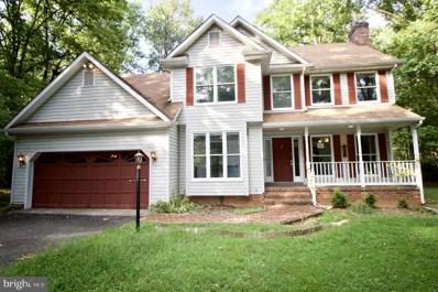 6531 Lanes Corner Road, Spotsylvania, VA 22551 - #: VASP215346