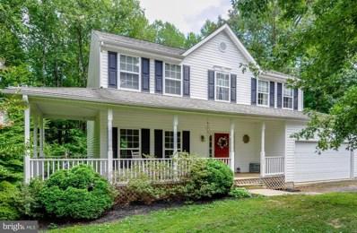 7305 Red Feather Lane, Spotsylvania, VA 22551 - #: VASP215688