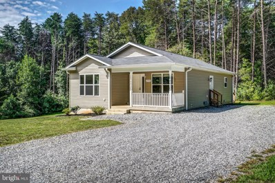 3544 Cottage Lane, Bumpass, VA 23024 - #: VASP215692