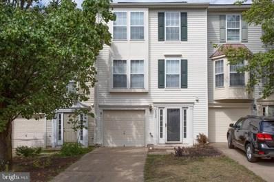 4709 Colonnade Way, Fredericksburg, VA 22408 - #: VASP215750