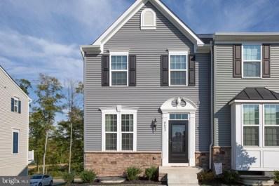 8653 Rosecrans Lane, Spotsylvania, VA 22553 - #: VASP215928