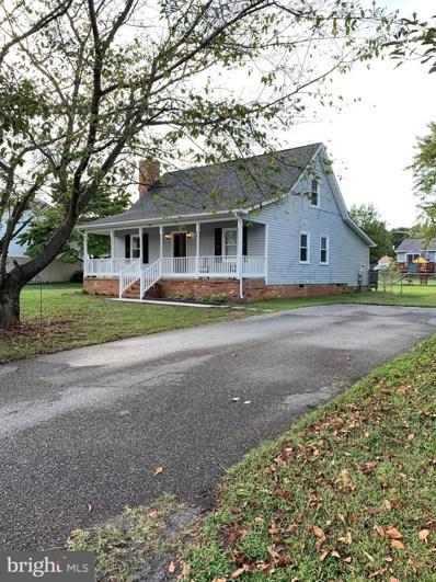 4008 Blake Drive, Fredericksburg, VA 22407 - #: VASP216064
