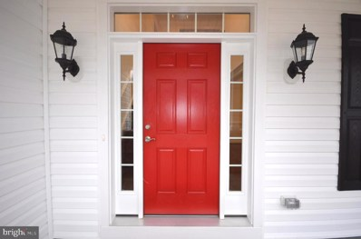 5905 Copper Mill Drive, Fredericksburg, VA 22407 - #: VASP216072