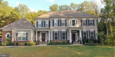 11425 Brandy Lane, Spotsylvania, VA 22553 - #: VASP216082