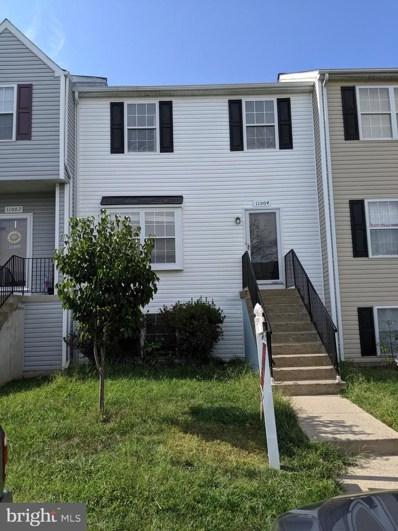 11004 Coreys Way, Fredericksburg, VA 22408 - #: VASP216194