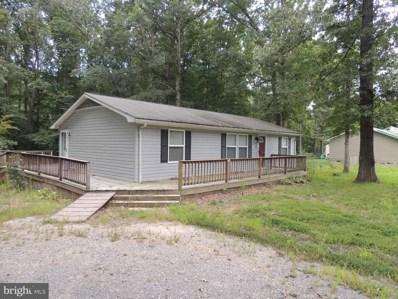 403 Marc Drive, Spotsylvania, VA 22551 - #: VASP216196