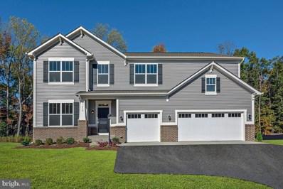 11410 Lords Lane, Fredericksburg, VA 22408 - #: VASP216300