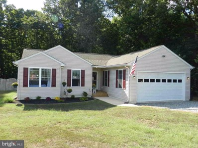 2830 Lewiston Road, Bumpass, VA 23024 - #: VASP216382