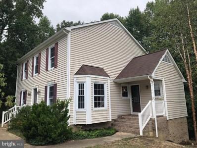 11309 Boxwood Road, Fredericksburg, VA 22408 - #: VASP216386