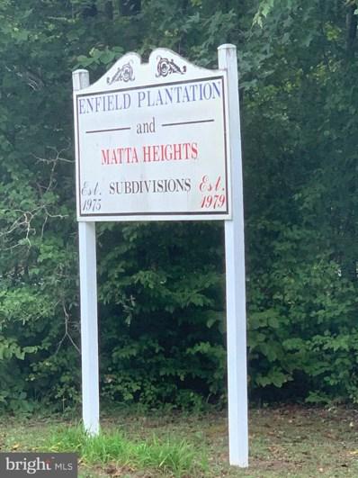105 Saint Julian Court, Spotsylvania, VA 22551 - #: VASP216412