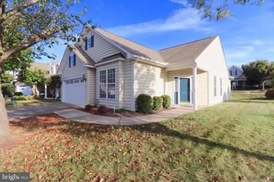 6601 Twin Cedars Court, Fredericksburg, VA 22407 - #: VASP216534
