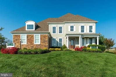 8501 Sawtooth Lane, Spotsylvania, VA 22553 - #: VASP216570