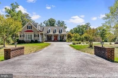 10804 Brandermill Park, Spotsylvania, VA 22551 - #: VASP216698