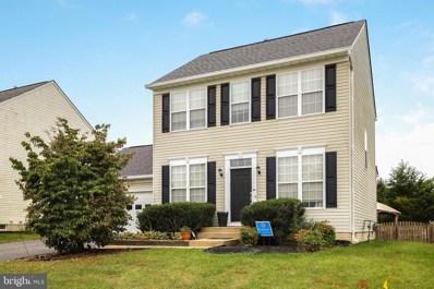 6405 Hot Spring Lane, Fredericksburg, VA 22407 - #: VASP216726