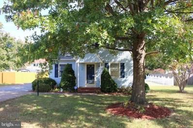 4516 Rebecca Road, Fredericksburg, VA 22408 - #: VASP216822