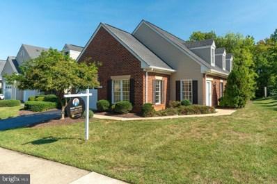 12111 Meadow Branch Way, Fredericksburg, VA 22407 - #: VASP216830