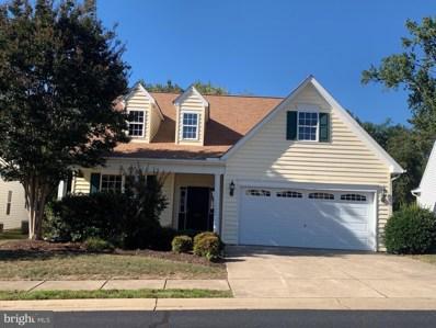 11811 Legacy Woods Drive, Fredericksburg, VA 22407 - #: VASP216856