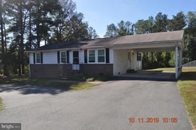 3908 Guinea Station Road, Fredericksburg, VA 22408 - #: VASP217006
