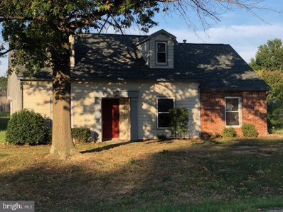10703 Bent Tree Drive, Fredericksburg, VA 22407 - #: VASP217044