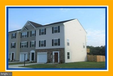 2439 Drake Lane, Fredericksburg, VA 22408 - #: VASP217130