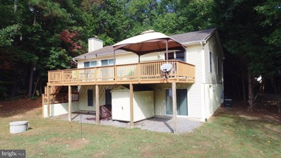 3305 Viola Way, Bumpass, VA 23024 - #: VASP217172