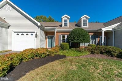 4321 Turnberry Drive, Fredericksburg, VA 22408 - #: VASP217228