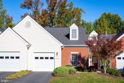 12014 Meadow Branch Way, Fredericksburg, VA 22407 - #: VASP217238