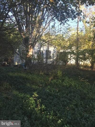 10831 Cloverdale Street, Fredericksburg, VA 22407 - #: VASP217352