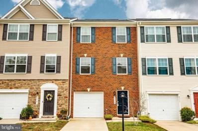 2339 Drake Lane, Fredericksburg, VA 22408 - #: VASP217408
