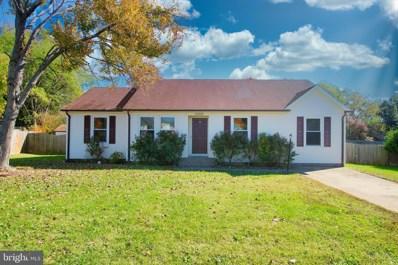 10504 Bent Tree Drive, Fredericksburg, VA 22407 - #: VASP217474