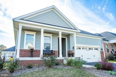 9808 Balls Bluff Drive, Fredericksburg, VA 22407 - #: VASP217494