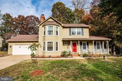 2020 Merrymount Drive, Fredericksburg, VA 22407 - #: VASP217518