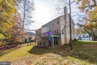 9917 Avalon Way, Fredericksburg, VA 22408 - #: VASP217676