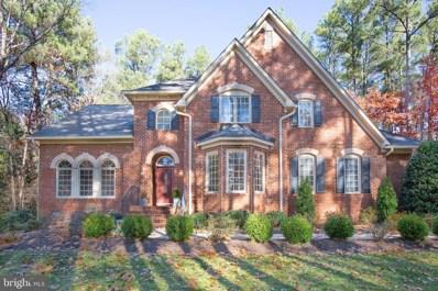 11502 General Wadsworth Drive, Spotsylvania, VA 22551 - #: VASP217706