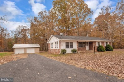 11516 Orange Plank Road, Spotsylvania, VA 22551 - #: VASP217764