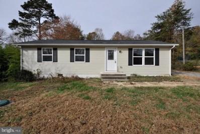 10932 Piedmont Drive, Fredericksburg, VA 22407 - #: VASP217778