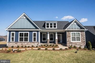 Eagle Ridge Drive, Spotsylvania, VA 22551 - #: VASP217792
