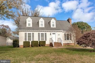 11805 Kennedy Lane, Fredericksburg, VA 22407 - #: VASP217830