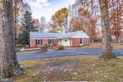 13 Berkshire Lane, Spotsylvania, VA 22551 - #: VASP217898