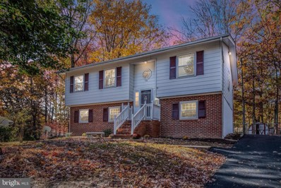 716 Sherwood Lane, Fredericksburg, VA 22407 - #: VASP217926
