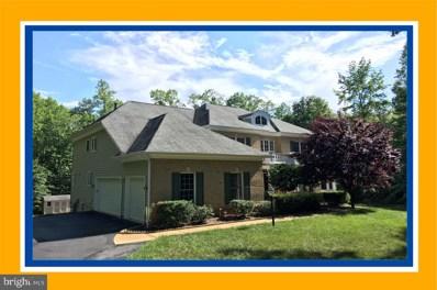 11500 Balmartin Court, Spotsylvania, VA 22553 - MLS#: VASP217990