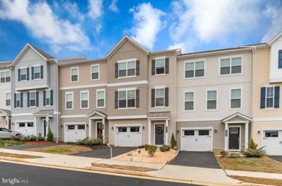 4805 Hicks Drive, Fredericksburg, VA 22408 - #: VASP218092