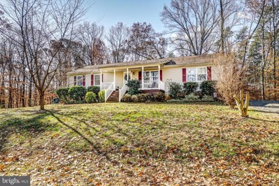3733 Breaknock Road, Bumpass, VA 23024 - #: VASP218142