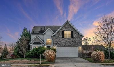 10313 Powderhorn Drive, Spotsylvania, VA 22553 - #: VASP218208