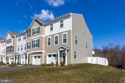 1500 Hudgins Farm Circle, Fredericksburg, VA 22408 - #: VASP218314