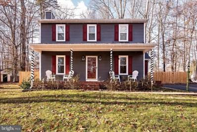 10803 Cobblestone Drive, Spotsylvania, VA 22553 - #: VASP218346