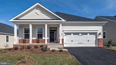 5931 New Berne Road, Fredericksburg, VA 22407 - #: VASP218358